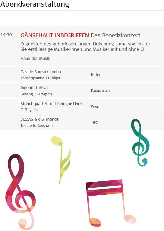 2018 11 09 14 30 48 Musik Workshop IBK Programm Print.pdf Adobe Reader